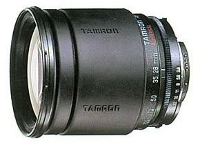 Tamron Adaptall 2 28-200mm f3.5-5.6 71A