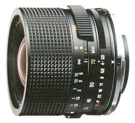 Tamron Adaptall-2 35-70mm f3.5 17A