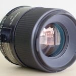Tamron SP 90mm f2.5 Macro 52BB