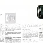 Tamron Adaptall 2 SP 24-48mm f3.5-3.8 13A