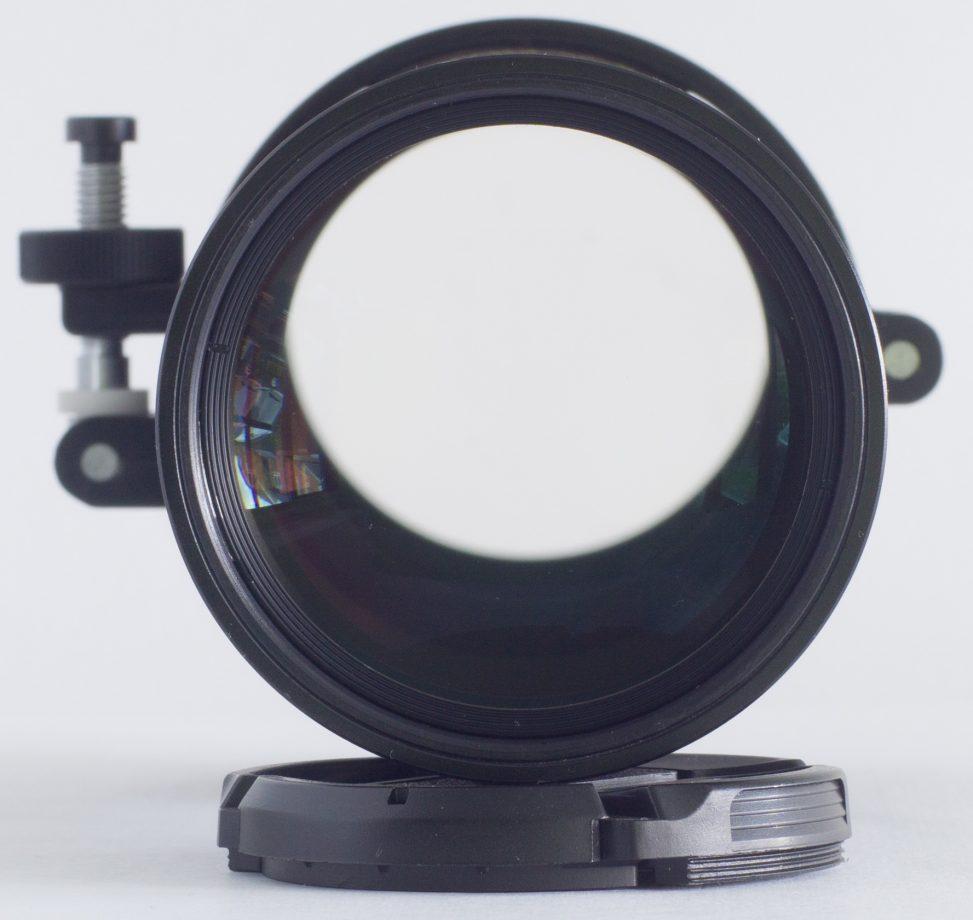 Tamron Adaptall 2 SP 300mm f5.6 (54B)